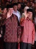 SBY Boediono